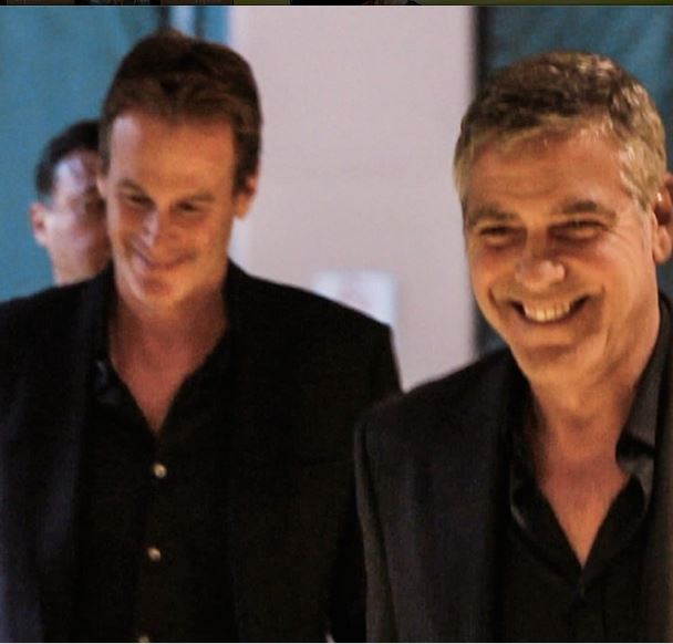 George Clooney and Rande Gerber's Casamigos tequila GENERAL THREAD - Page 8 Teq10