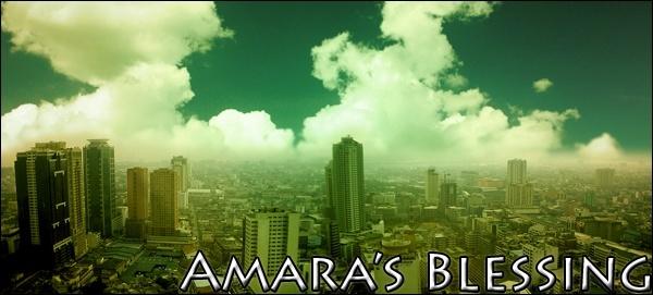 Amara's Blessing Amarab10
