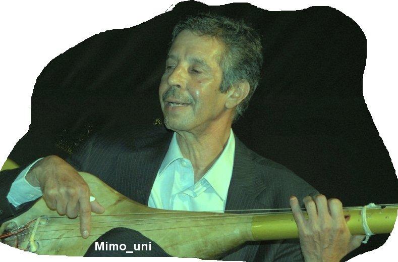 inas inas de Rouicha encapsulée par Mimouni Mimoun16