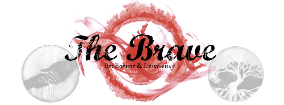 The Brave The_br11