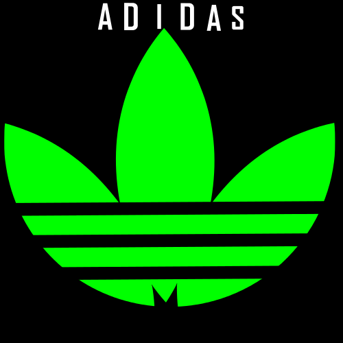 Emblèmes BO2 :) Emblem10