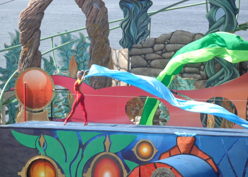 Notre inoubliable périple californien du 25 juin au 16 juillet 2013 (San Francisco, Yosemite, Los Angeles, Legoland, San Diego Zoo & SeaWorld et... DISNEYLAND!)  - Page 11 1815
