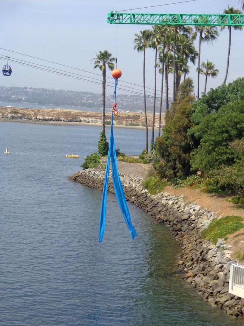 Notre inoubliable périple californien du 25 juin au 16 juillet 2013 (San Francisco, Yosemite, Los Angeles, Legoland, San Diego Zoo & SeaWorld et... DISNEYLAND!)  - Page 11 2015