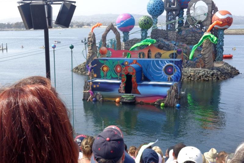 Notre inoubliable périple californien du 25 juin au 16 juillet 2013 (San Francisco, Yosemite, Los Angeles, Legoland, San Diego Zoo & SeaWorld et... DISNEYLAND!)  - Page 11 2615