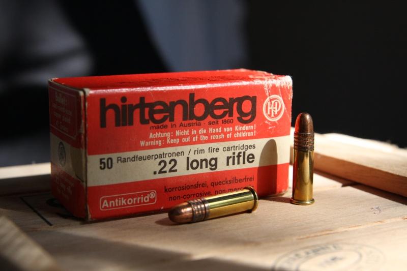 Vieilles munitions 22LR Photo_18