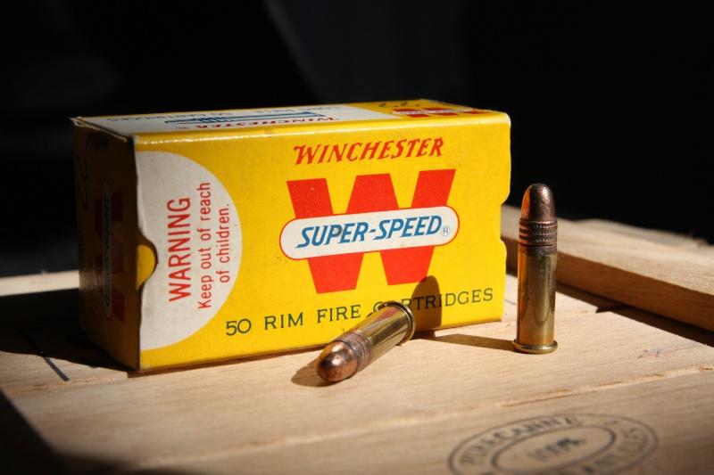 Vieilles munitions 22LR Photo_19