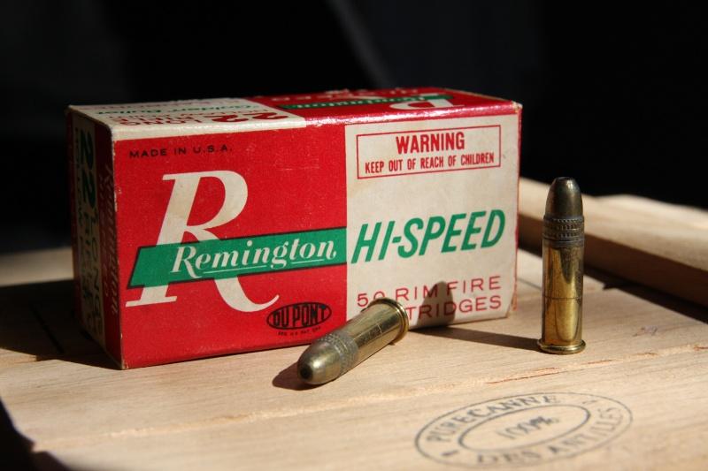 Vieilles munitions 22LR Photo_20