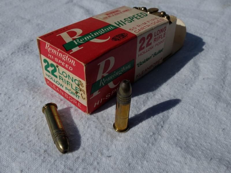 Vieilles munitions 22LR Photo_21