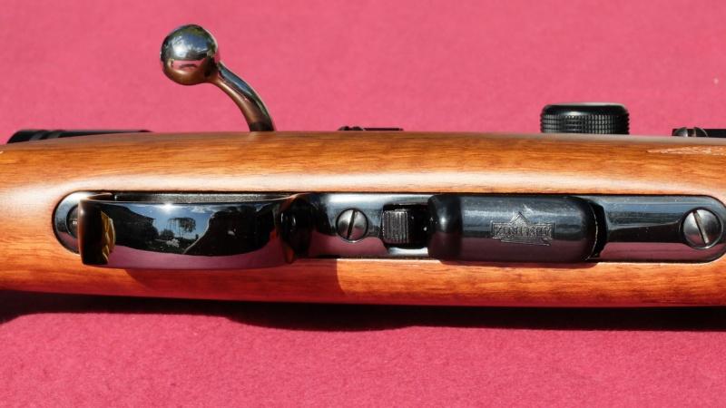 Anschütz 1516ST 22MAGN de 1984 Photo_26