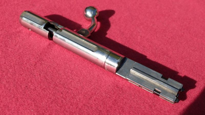 Anschütz 1516ST 22MAGN de 1984 Photo_32