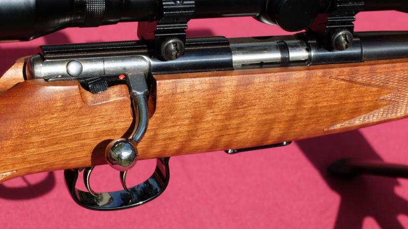 Anschütz 1516ST 22MAGN de 1984 Photo_37