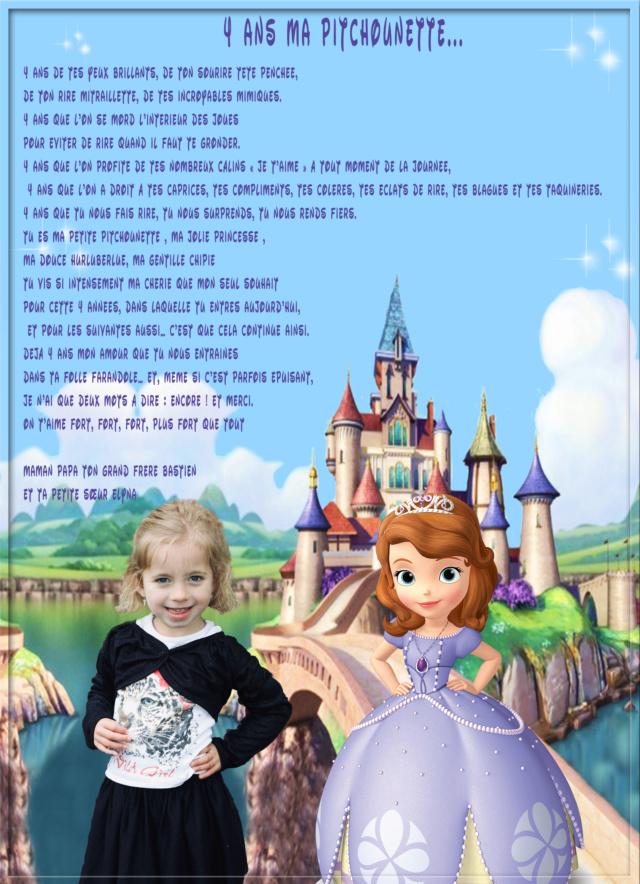 demande montage anniversaire pour ma fille de 4 ans 4_ans-10