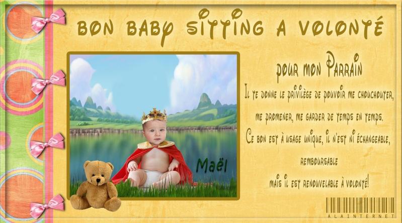 demande étiquette bapteme Baby_s11