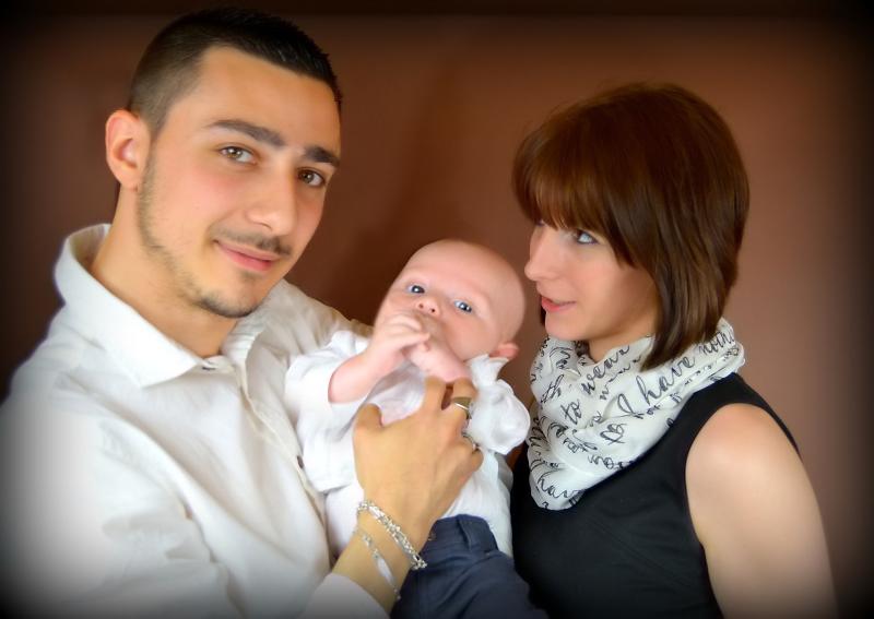 montage famille Dsc_3110