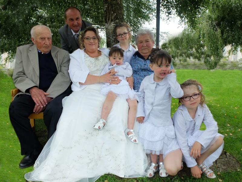 montage mariage Dscf1210