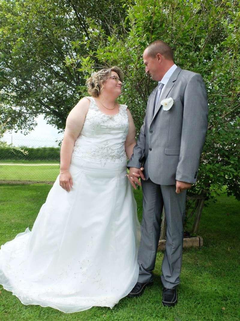 montage mariage Dscf1211