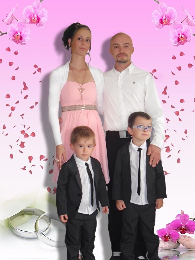 fair part mariage Imgp0710