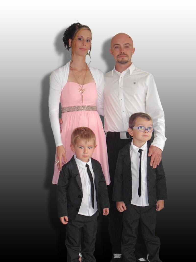 fair part mariage Imgp0711
