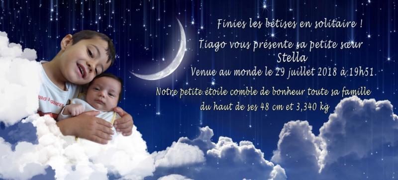faire part naissance stella Lune1o10