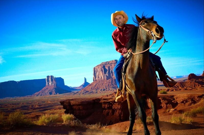 demande carte anniversaire surprise 30 ans Navajo10