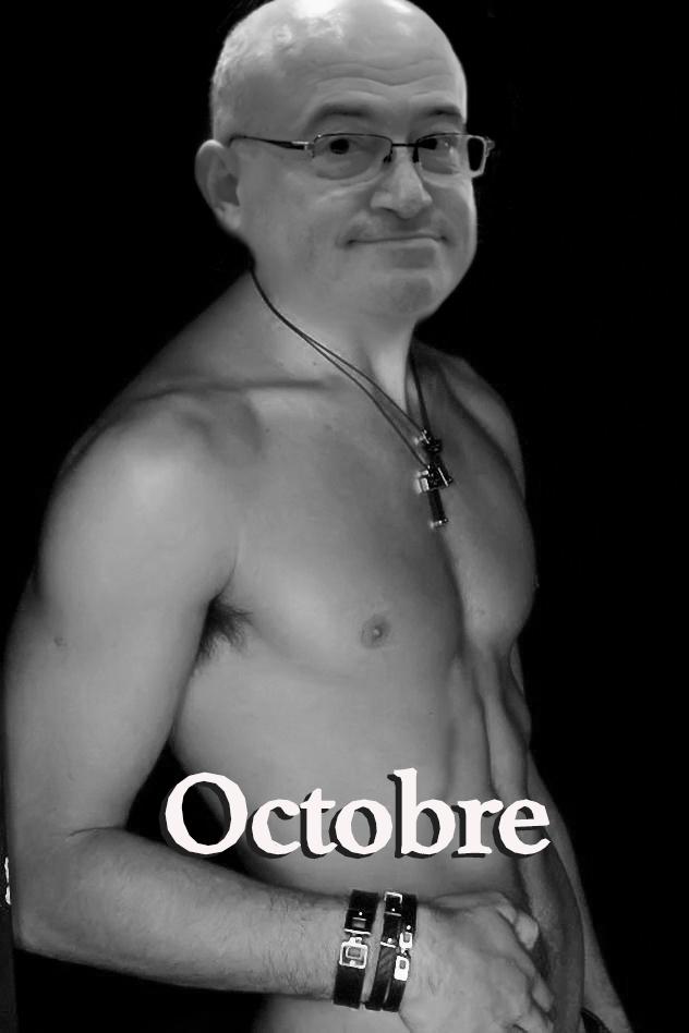MOIS MAI A AOUT Octobr12