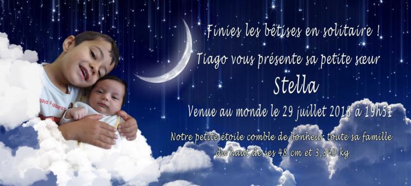 faire part naissance stella Recto_10