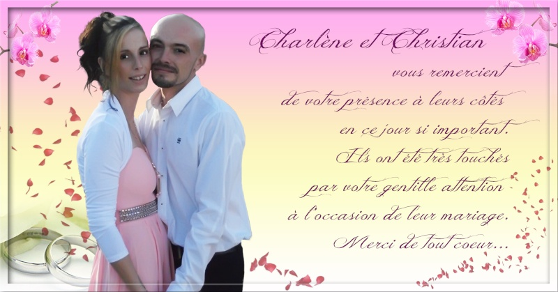 fair part mariage Remerc11