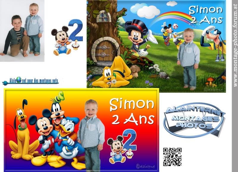 cartes anniversaire - Page 3 Sans_146