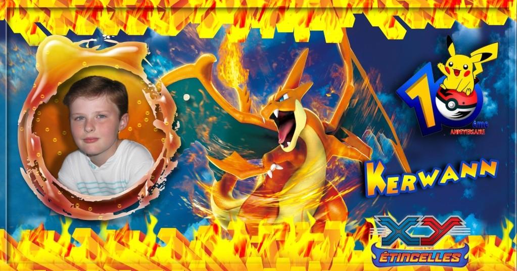 Montage Pokémon Anniversaire Sans_166