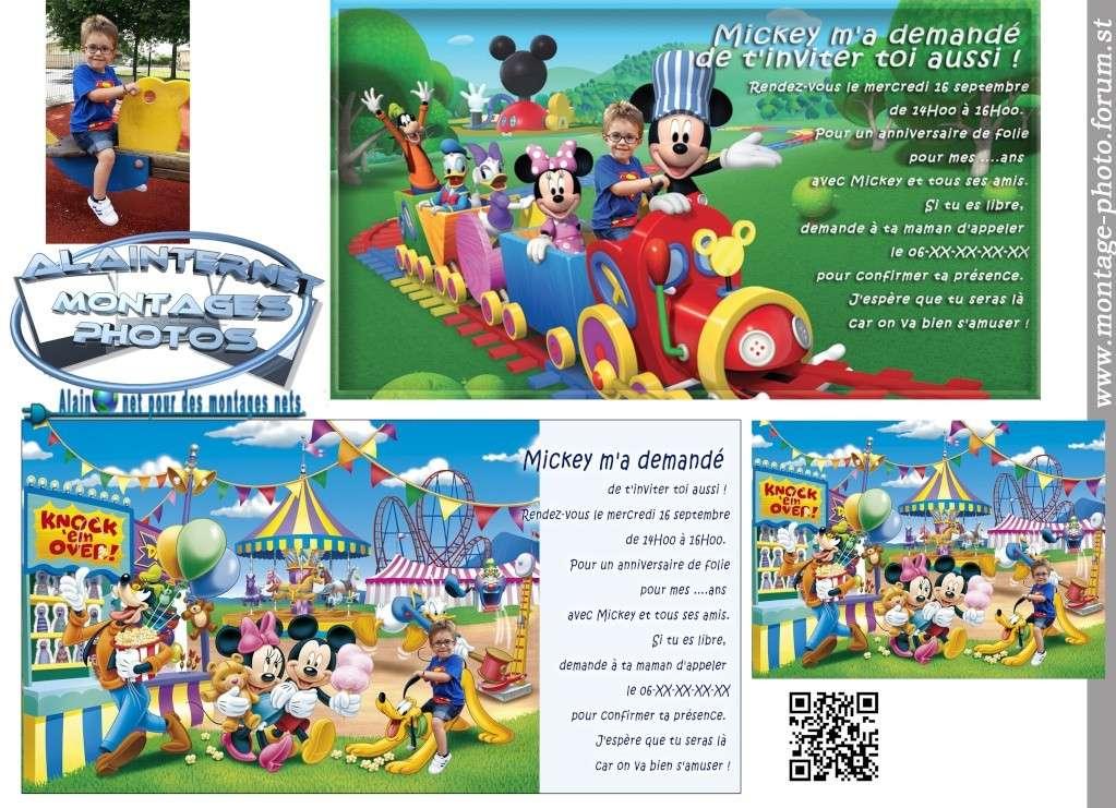 cartes anniversaire - Page 3 Sans_180