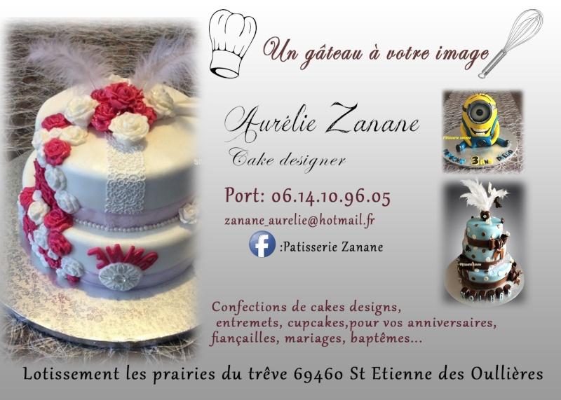 montage carte de visite cake design Sans_235