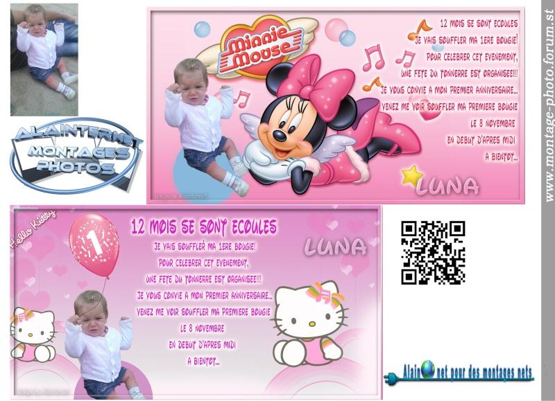 cartes anniversaire - Page 3 Sans_262