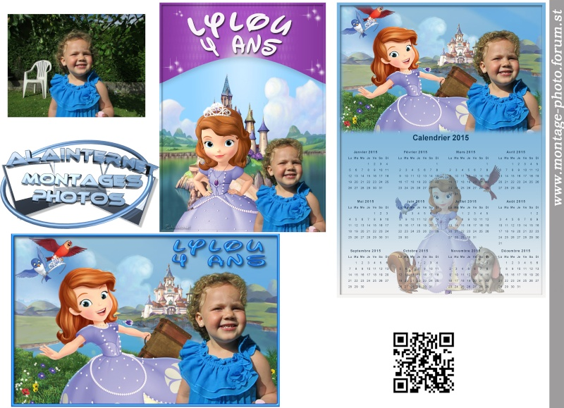 cartes anniversaire - Page 2 Sans_275