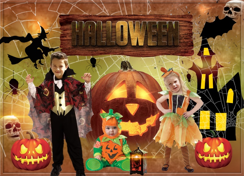 montage photo halloween  Sans_296