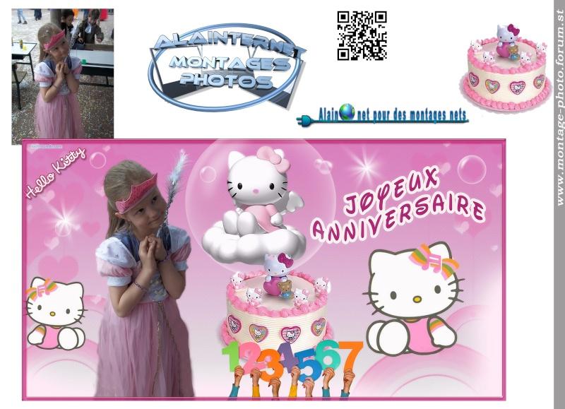 cartes anniversaire - Page 5 Sans_t20