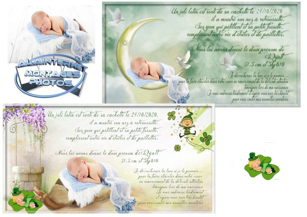 montage carte postal pour ma belle fille Sans_t31