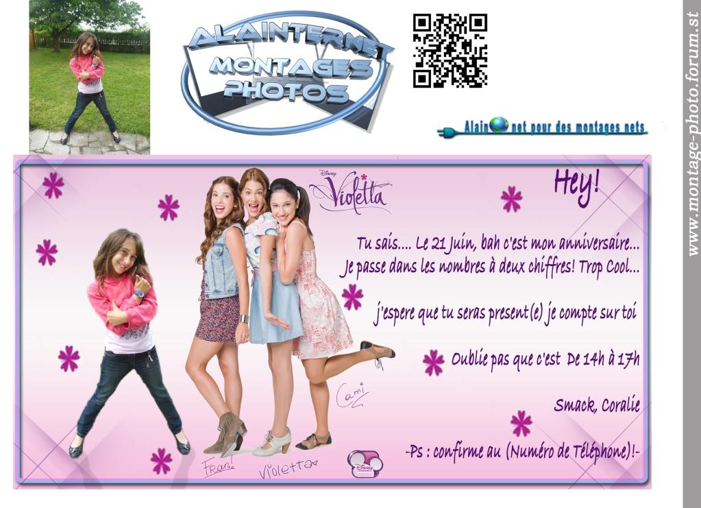 cartes anniversaire - Page 3 Sans_t38