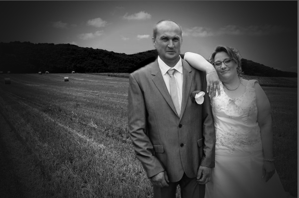 montage mariage Scherm10