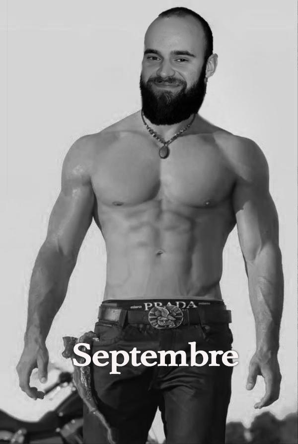 MOIS MAI A AOUT Septem12