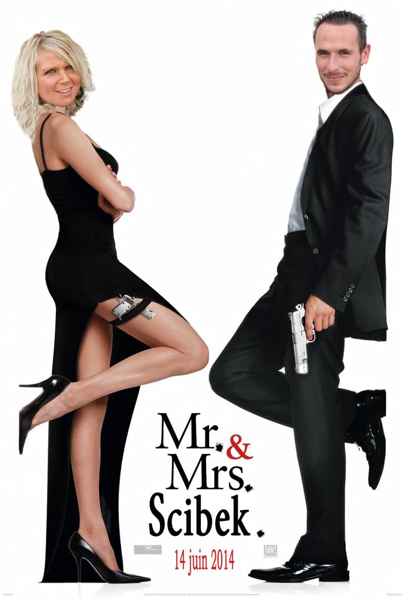 mariage afiche ciné Smith_11