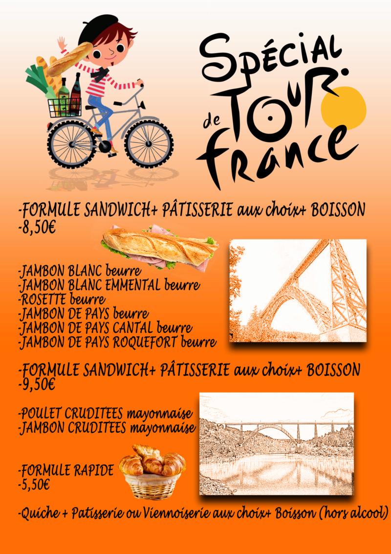 affiche tour de france Tour_d10