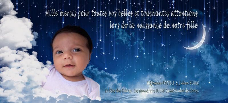 faire part naissance stella Verso13