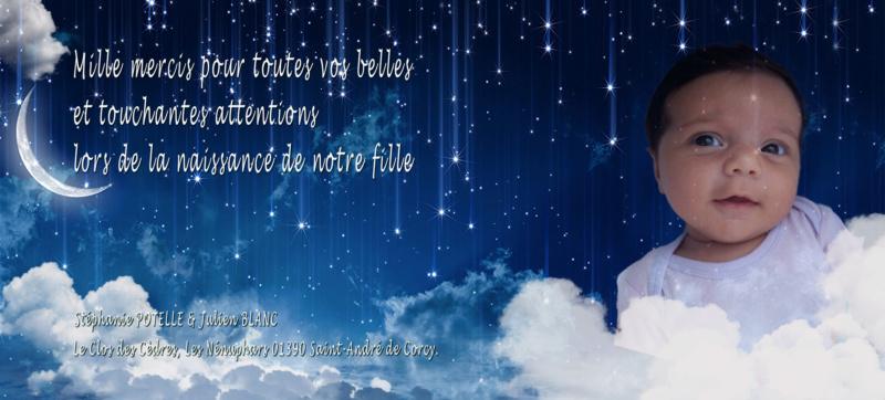 faire part naissance stella Verso14