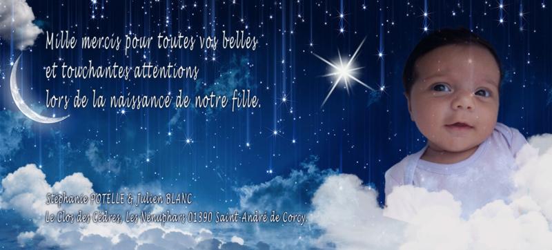 faire part naissance stella Verso23