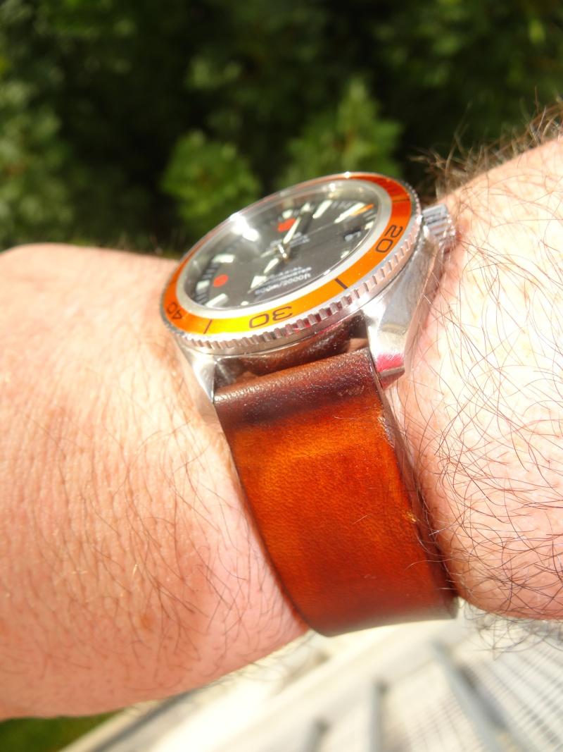 Quelles montres allez-vous mettre dans l'eau salée cet été ? Dsc01217