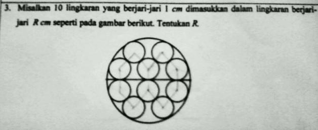 [Math] Share your problem!! Foto0710
