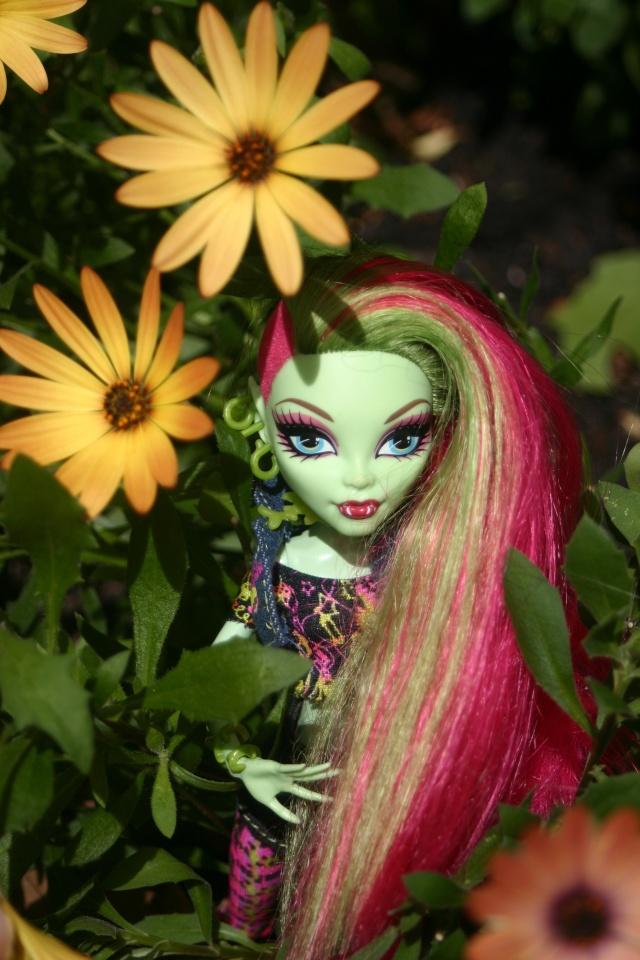 Mes Shootings de Monster High... Img_0312