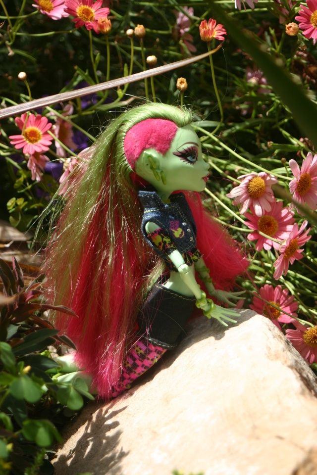 Mes Shootings de Monster High... Img_0411