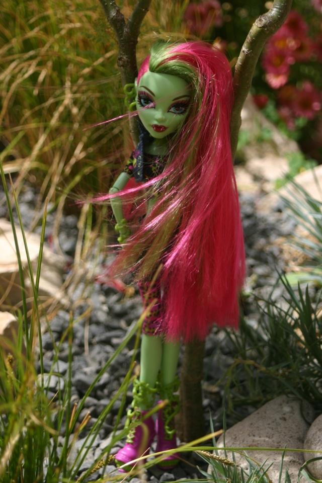 Mes Shootings de Monster High... Img_0415