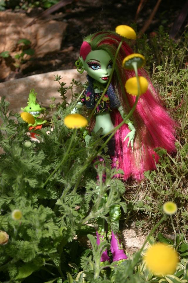 Mes Shootings de Monster High... Img_0416